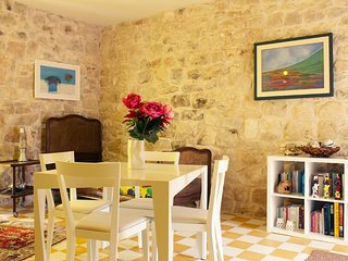 Casa Farlisa - Holidays in Farmhouse - Casa Gelsomina