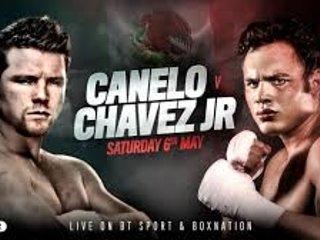 Boxing Alvarez Vs Chavez Boxing 2 Bdrm on the Heart of Strip