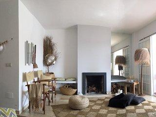 Appartement cosy a 200metres de la mer et 10 minutes de Marbella.