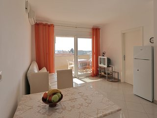 Nice apartment in Novalja