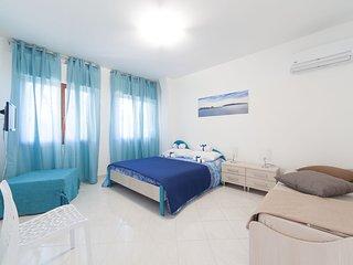 Appartamenti DueC Blu