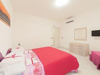 Appartamenti DueC Rosso