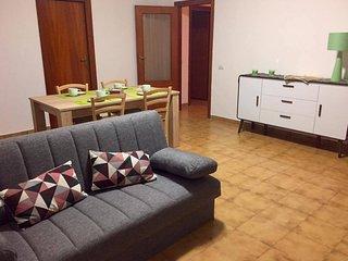 Cozy Apartment, Alghero - Sardinia