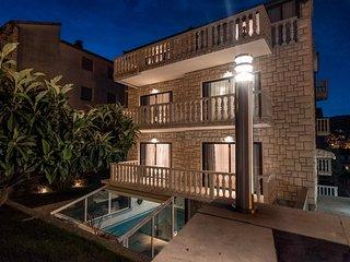 Villa Solis Comfort