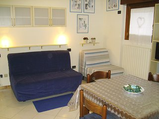 Vimercate cosy & cheap studio