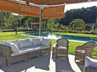 Il Pilloro | Tuscany Luxury Apartments - Trifoglio, Borgo San Lorenzo