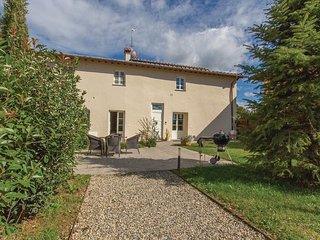 Tuscany Luxury Villa Il Pilloro