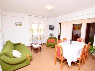 Apartment Jolanka - 57181-A1, Sukosan