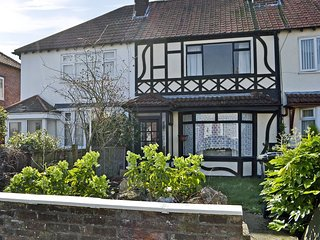 Tudor Cottage Family Home, Ainsdale, Southport, Lancashire
