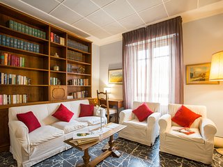 LA FARINA SUITE HOME - BIG APARTMENT
