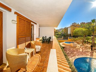2 bedroom Apartment in Punta Prima, Valencia, Spain : ref 5313744