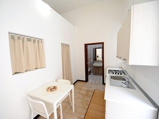 "Casa Vacanze ""Mamarose"", Matera"
