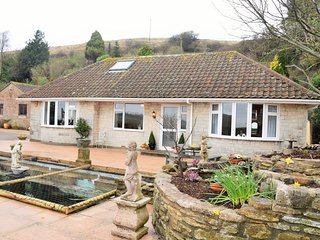49439 Bungalow in Weymouth