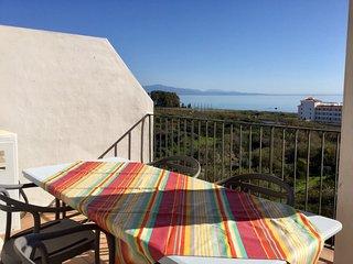 Manilva Playa 2188