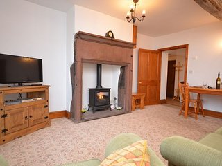 28790 Cottage in Maryport