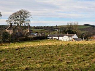 47642 Cottage in Dumfries, Dalton