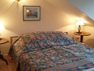 Residenz am Berg Wohnung 3