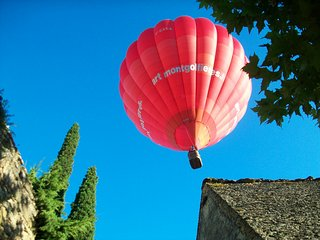 Périgord, j'adore !, Beynac-et-Cazenac
