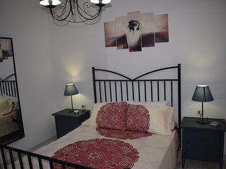Apartamento Calas