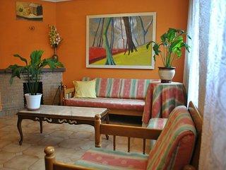 Casa en zona tranquila, San Vicente de la Barquera
