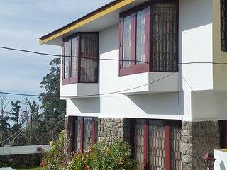 Kodai Abode, Kodaikanal