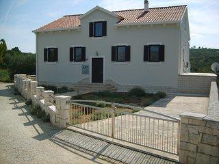 Appartement Sinaja., Okrug Donji