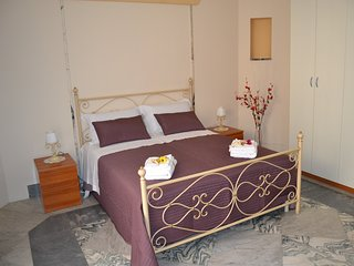 Marena Apartment