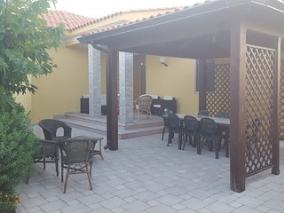 Punta Prosciutto Apartments To Rent 100 mt dal mare