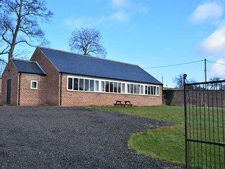 TOFHO Cottage in Darlington