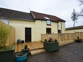 40359 Cottage in South Molton