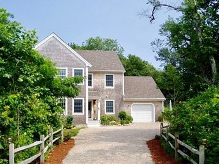 100 Cove Lane, Barnstable