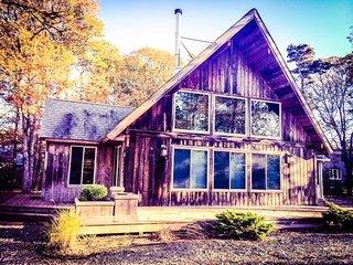 110 Thoreau Drive 134187
