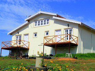 The Realm Cottage, Coonoor