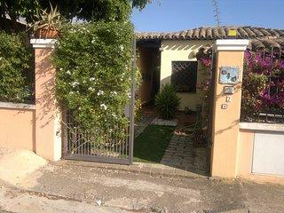 Casa vacanze a Porto Frailis ID 668