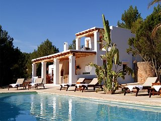 Schones Ferienhaus in der Cala Vadella 226