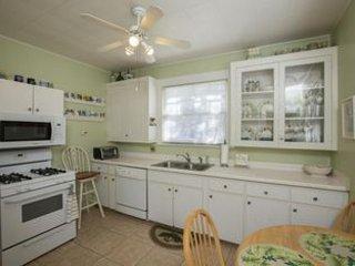 4 Bedroom family home, Daytona Beach