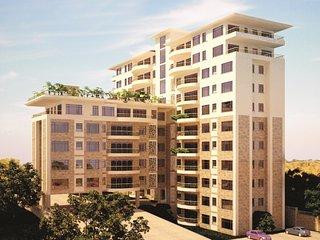 Enkassara Apartments 103 and 402