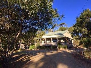 Mandala Bruny Island, Tasmania, Alonnah