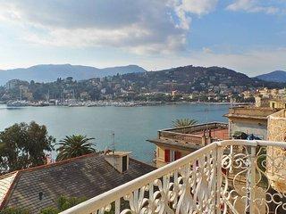 d Zuni 3rd fl., Rapallo