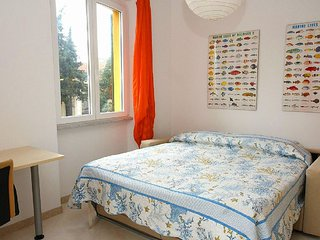 Aquarius -Top comfort in the heart of Rapallo