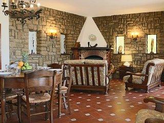 1i Villa Degli Ulivi