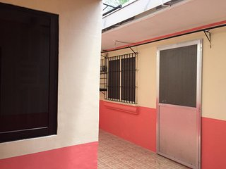 Pampanga Angeles City Fully Furnished Transient Room, Clark Freeport Zone