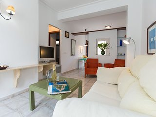 Nadal - cozy little Apartment in Porto Cristo