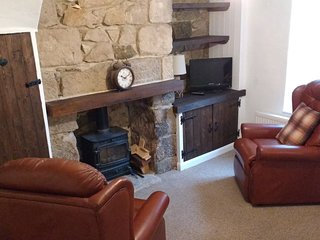 Dormouse Cottage A Lovely Character 18th Century Holiday Cottage, Weymouth