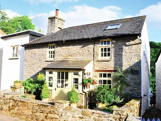 Pet friendly Brecon Mill Holiday Cottage  - 489926
