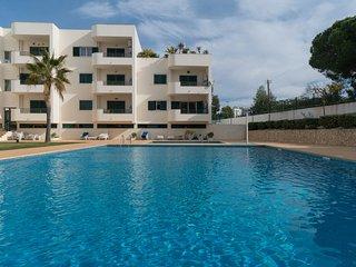 Gyros Apartment, Albufeira, Algarve