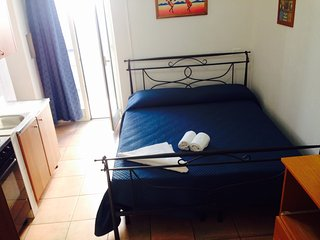 HOLIDAY HOUSE - RAGUSA CITY CENTER