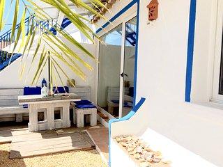 Casa da Aldeia/ vila Verão