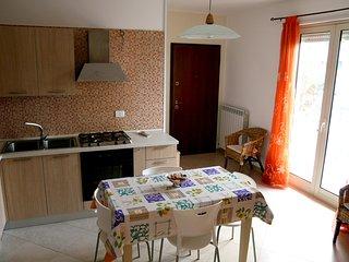 Meraviglioso Appartamento a Otranto per 2 o 4 persone