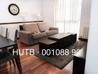 Pedrera Viva I apartment in Eixample Dreta {#has_…